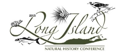 long island natural history conference